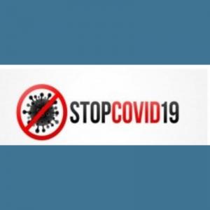 Cetățenii municipiului Chișinău sunt îndemnați să respecte cu strictețe măsurile de siguranță pentru prevenirea infecției COVID-19
